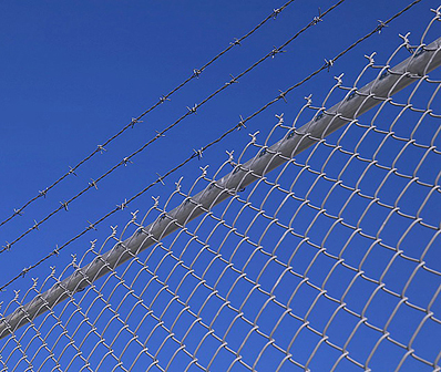 chainLinkFence1